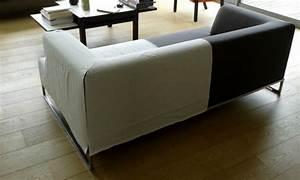 une vierge sur canape 28 images un futon faisant canap With tapis de course pas cher avec canapé bz la maison du convertible