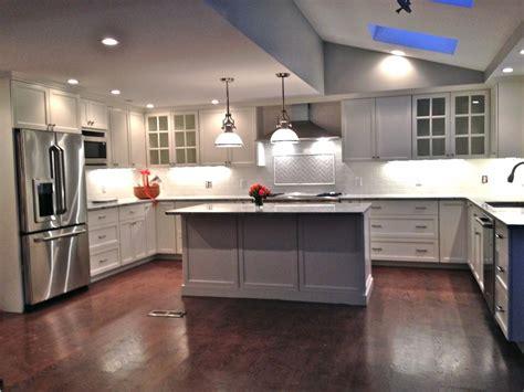 lowes design kitchen kitchen design