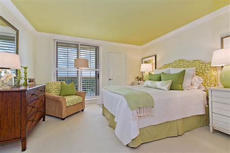 bright paint colors for bedrooms bright paint colors for bedrooms write teens
