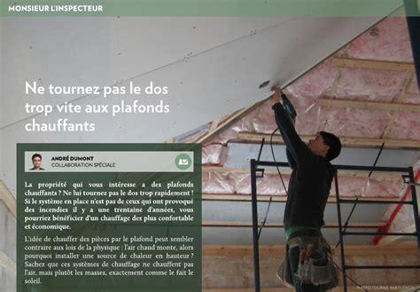 plafond rsa a ne pas depasser plafond rsa a ne pas depasser 28 images le versement du rsa ne peut pas 234 tre conditionn