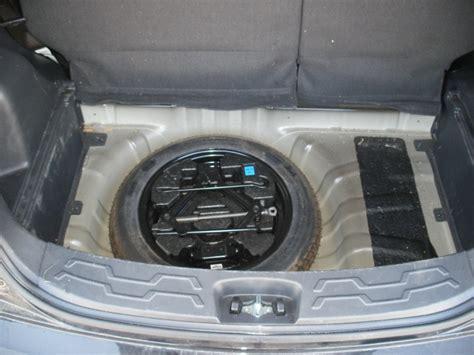 net audio   kia soul  box kia soul subwoofer