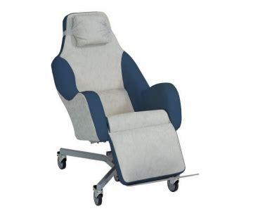 siege coquille montmartre siège coquille montmartre bleu innov 39 sa sièges