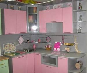 quelle couleur va avec le gris conseils pour ne pas With cuisine grise et rose