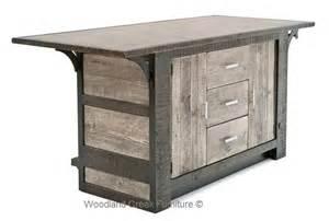 Zen Outdoor Furniture Image