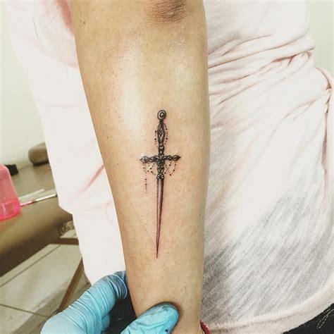 Images Henna Tattoos flaunt  sense  sophistication   sword 1080 x 1080 · jpeg
