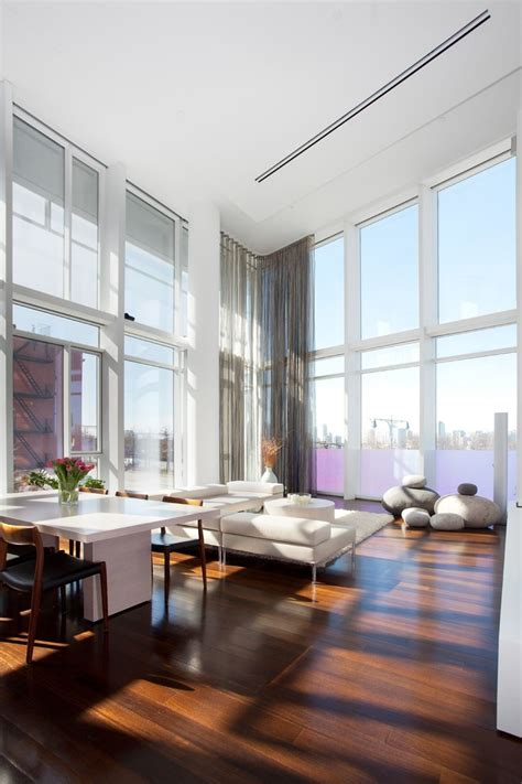 high ceiling decorating ideas ceiling living room