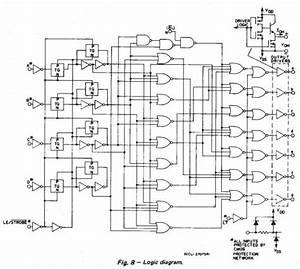 Cd4511 China  Mainland  Integrated Circuits