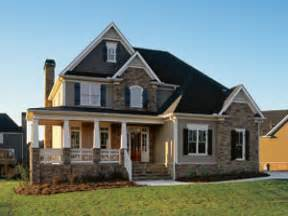 two story home plans country house plans 2 story home simple small house floor plans two story bungalow house plans