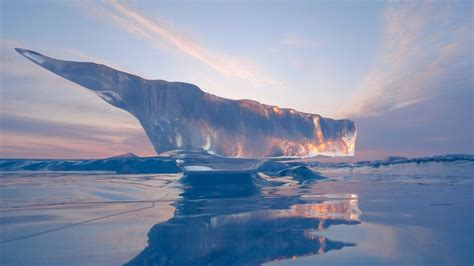 Iceberg Hd Wallpapers 1080p Pictures Free Download Hd
