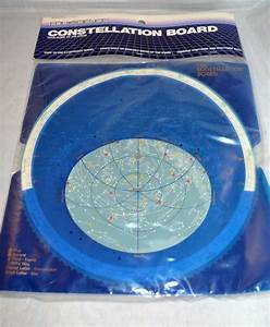 Edu Science Constellation Board  Your Guide To The Stars