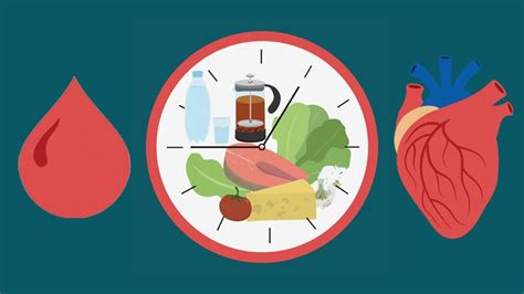 intermittent fasting  improve metabolic health small