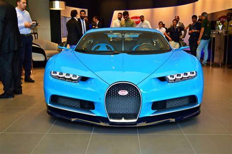 «bugatti's largest showroom in the middle east is in dubai's al manara district. Bugatti opens its largest showroom in Dubai   UAE - YallaMotor