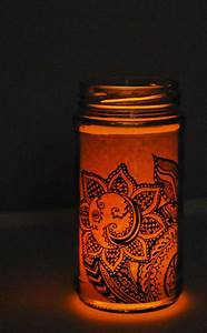 25+ best ideas about Diwali lantern on Pinterest | Diy ...