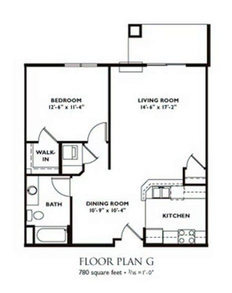Bedroom Floor Plan by Directions To Nantucket Luxury Apartments In Wisconsin