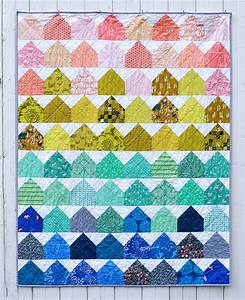 summer house quilt pattern favequilts