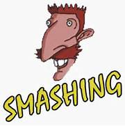 Nigel Thornberry Meme Smashing