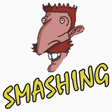 Nigel Thornberry Meme - wild thornberrys meme www imgkid com the image kid has it