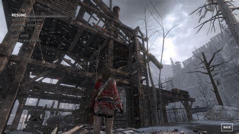 GeForce.com Rise of the Tomb Raider Anti-Aliasing