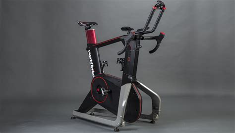 Best exercise bikes: stationary indoor bikes for at home ...