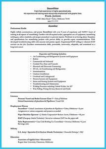 Entry Level Database Administrator Resume Example Resume