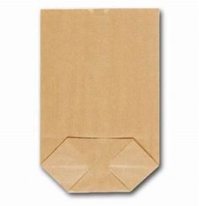 Sac Papier Kraft Deco : sac papier kraft ecorne ~ Dallasstarsshop.com Idées de Décoration