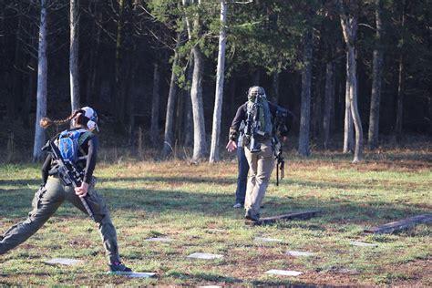 aar zombie run   life run  gun  team match