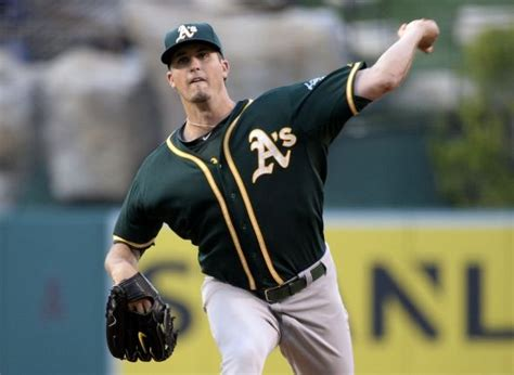 milwaukee brewers sell brad mills traded oakland