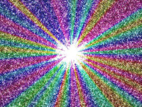 Animated Glitter Wallpaper - glitter wallpapers free wallpaper cave