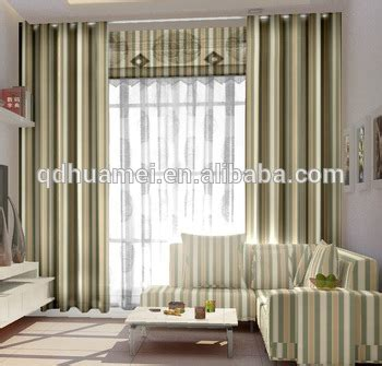 Hotel Drapes For Sale - used stage hotel curtains and drapes for sale buy used