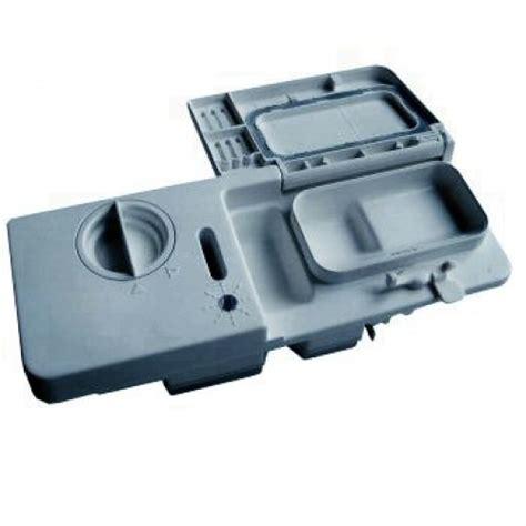 pieces detachees lave vaisselle de dietrich pi 232 ces d 233 tach 233 es gt lave vaisselle gt boite 224 produit lessiviel smeg 812890061 pi 232 ces