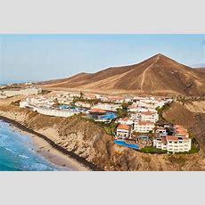 Tui Magic Life Fuerteventura  Hotel Playa De Esquinzo 1