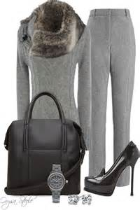 casual winter fashion trends ideas 2013 for girlshue