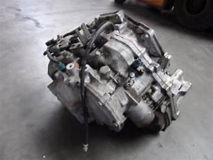 Usag U00e9 Chevrolet Captiva  C100  3 2 V6 24v 4x4 Bo U00eete De Vitesse