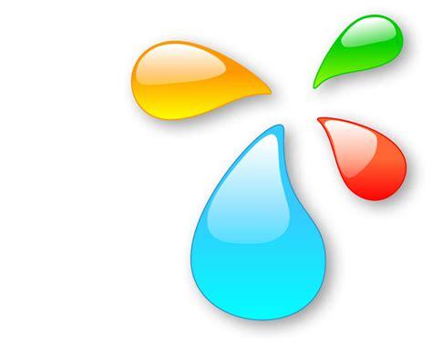 free logo design logo design zllox
