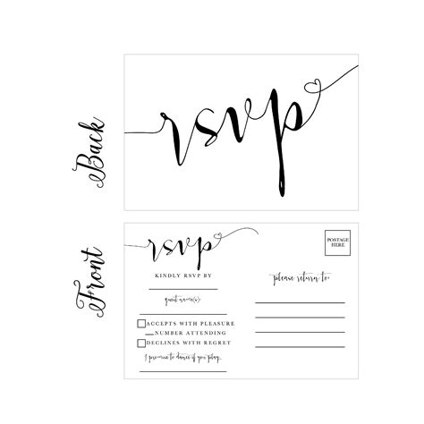 Best Rated in Party Invitations & Helpful Customer Reviews