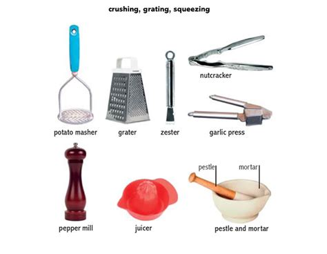 Kitchen Definition Oxford by Potato Masher Noun Definition Pictures Pronunciation