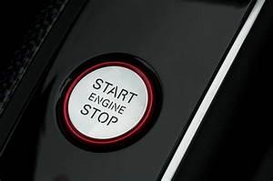 Audi Rs6 Review