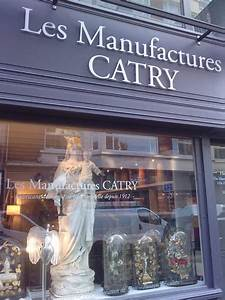 les manufactures catry magasin de meuble 96 rue With magasin meuble lille rue esquermoise