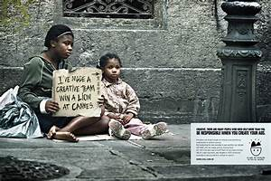 Homeless people | Decode that sociological stuff!