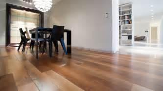 floor specialists of martin co inc flooring in stuart fl flooring professionals