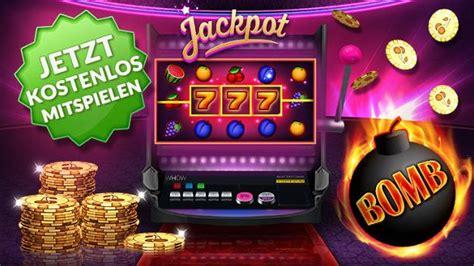 schwacke liste kostenlos ohne anmeldung casino spiele liste casino spiele kostenlos ohne anmeldung