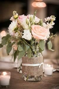 fleurs artificielles les avantages etourdissants en With chambre bébé design avec bouquet de fleurs eternelle