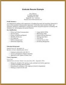 resume work experience format image exles of resumes resume simple objective inside 87 glamorous sle domainlives