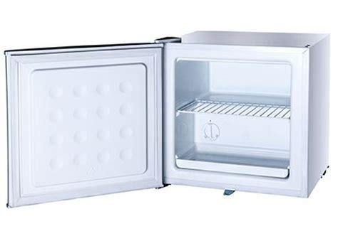 Harga Freezer Merk Rsa daftar harga freezer mini terbaik termurah terbaru 2019