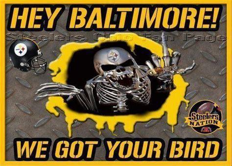 Steelers Ravens Meme - free democracy steelers football 11 18 12