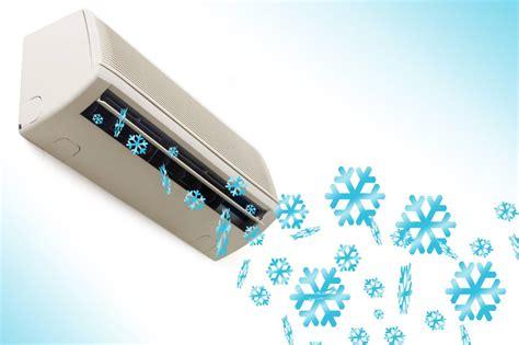 Klimaanlage A by Klimaanlagen In Den Usa Nicht Wegzudenken Usatipps De