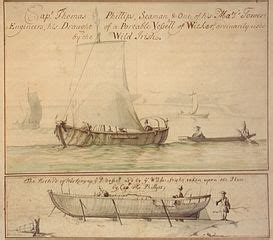 Fishing Boats In Ireland Done Deal by Pirates Privateers Baltimore Ireland 20 June 1631