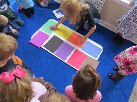 tips  circletime   preschool classroom teach