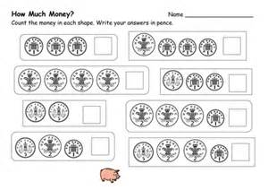 HD wallpapers money maths worksheets ks1