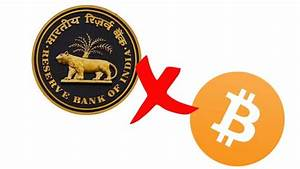 Cryptocurrency Businesses in India to Move Overseas Due to ...